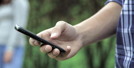 Telecoms strike deal to fight robocalls