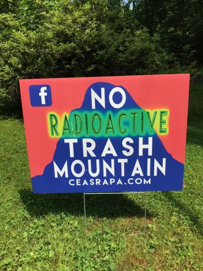 Waste Sign 1.JPG