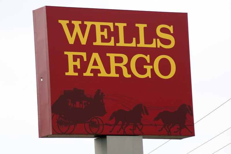 Wells Fargo says 3.5M fake accounts involved in scandal