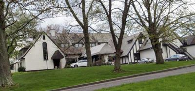 Avalon buys New Castle Country Club