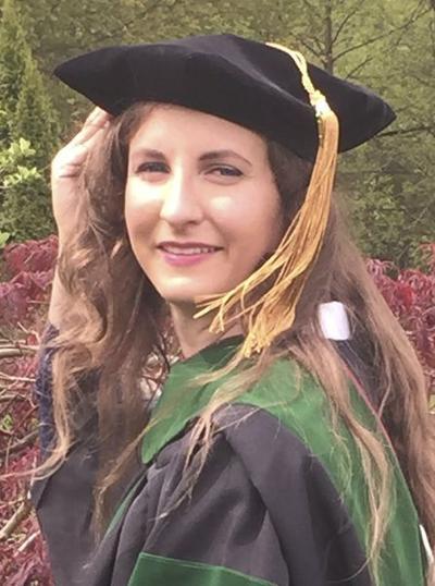 College graduates from June 26, 2020