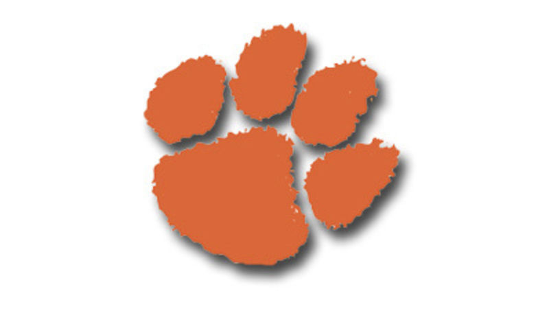 Sharon High Alumni Hall to induct new class tiger paw