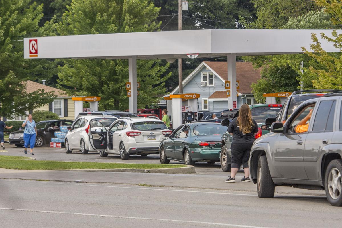 Cheap Gas2.jpg