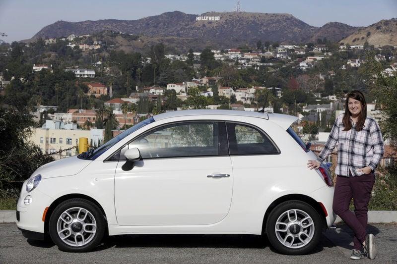 Millennials finally driving into new car lots