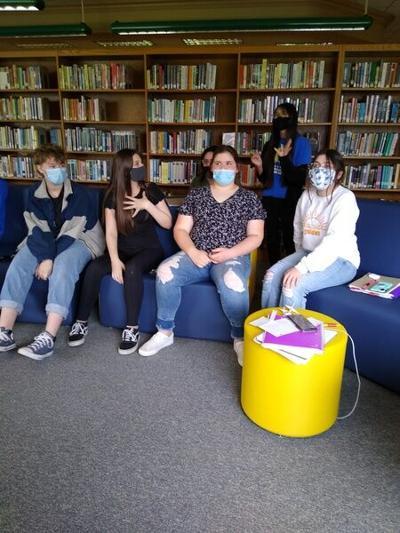 YSU English Festival went virtual
