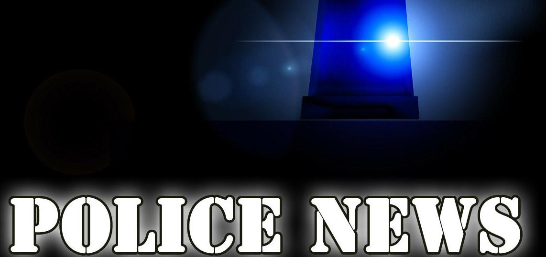 Police news from Oct  8, 2019 | Local News | sharonherald com