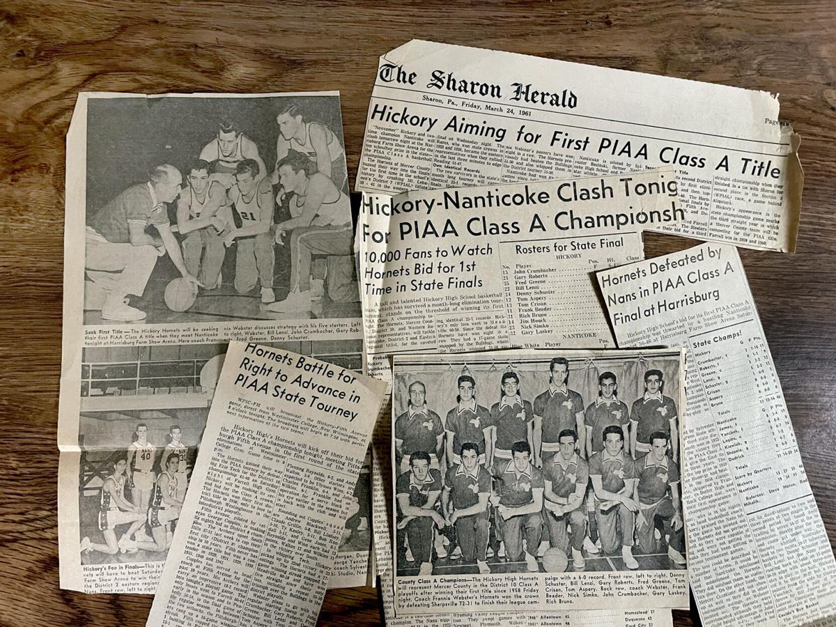 1961 hickory bb team clippings_4366.JPG
