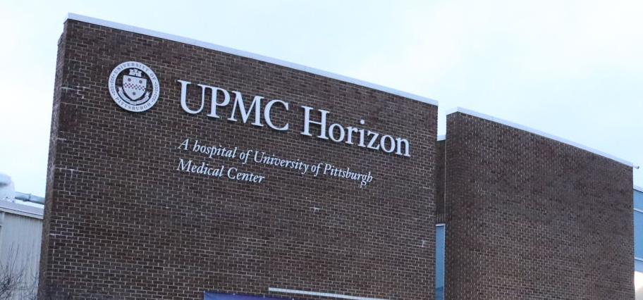 AG to challenge UPMC/Highmark fight | News | sharonherald com