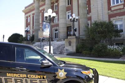 County moves forward on courthouse security