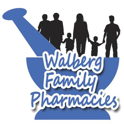 OUTLOOK 2021: Walberg Family Pharmacy serves community in challenging time