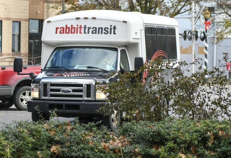 Rx For Rural Health transportation