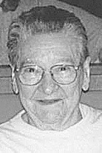 Helen M. Firle