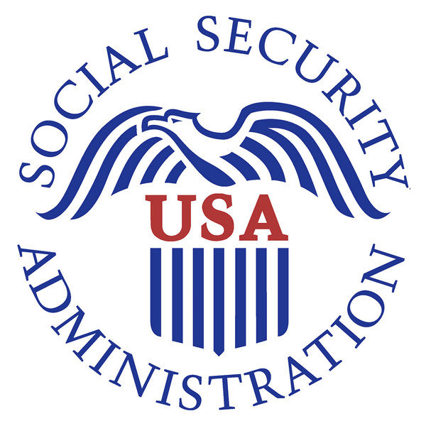 social security office hermitage pa