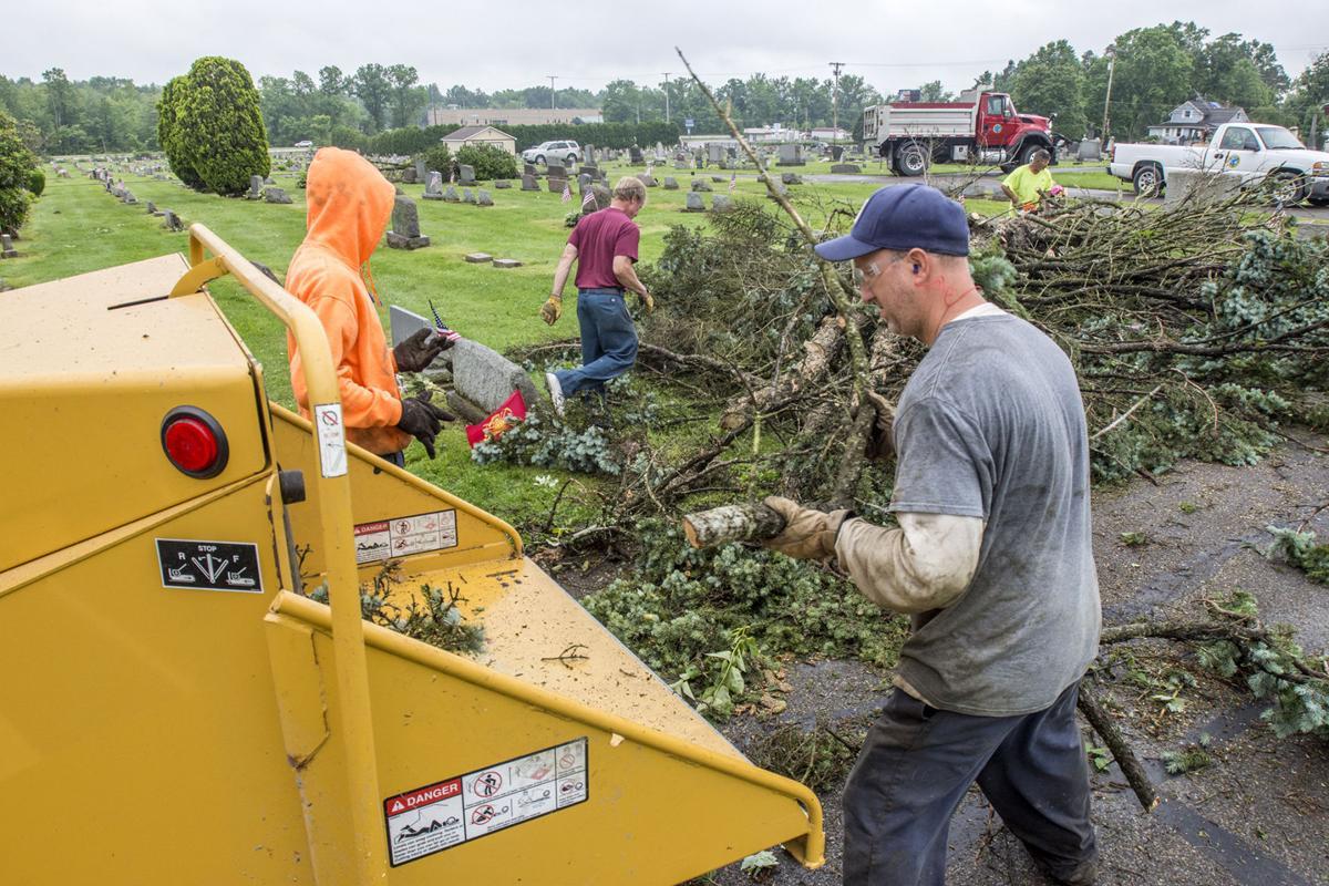 Brookfield Storm Clean up THIS.jpg