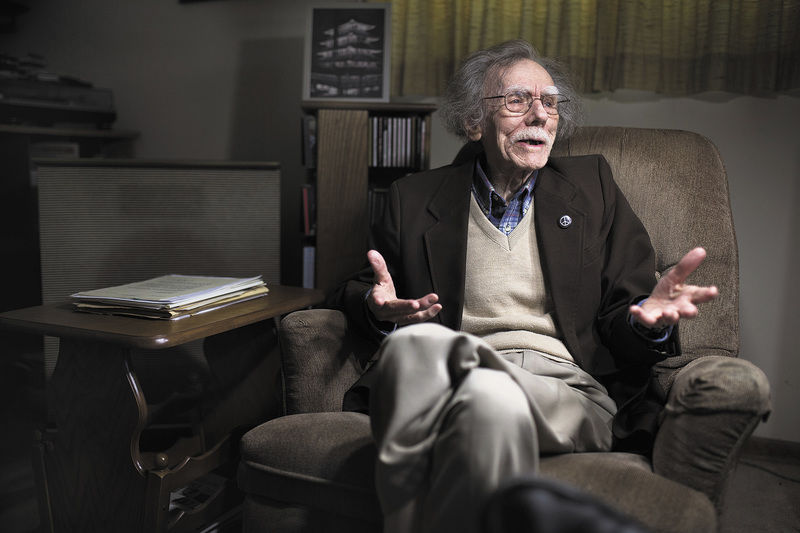 Grove City College's censure lifted after 53 years
