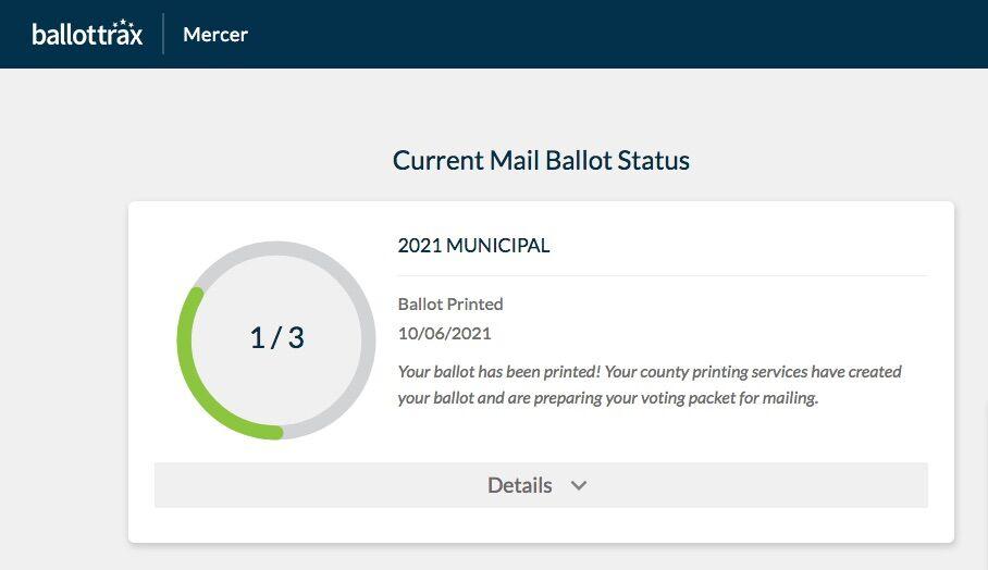 eln ballottrax progress sample.jpg