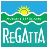 moraine-regatta-logo-border.jpg