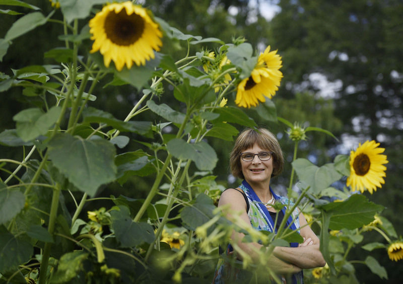 Woodstock generation looks back, from varied vantage points