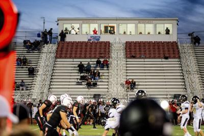 Ruling could bring back sports crowds