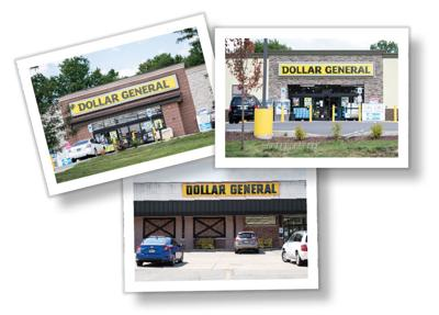 3 Hermitage Dollar General stores.jpg