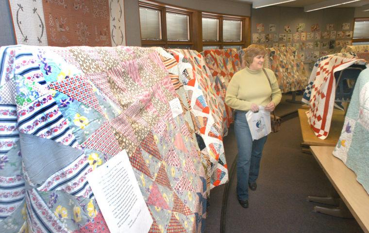Penns Woods Weekend Gallery Sharonherald