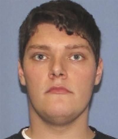 Prosecutors say Ohio shooter's friend bought him armor