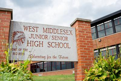 wmx school sign WMSD-TM-3 copy.jpg