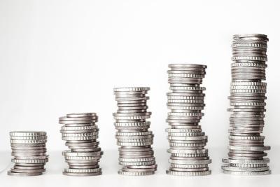 WM adopts no-tax-hike budget