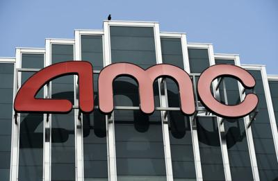 AMC to push back movie theater reopenings