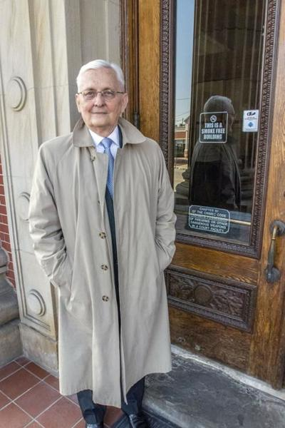 Mercer County district attorney found guilty | News ...