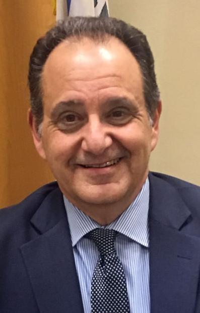 Duane J. Piccirilli.JPG