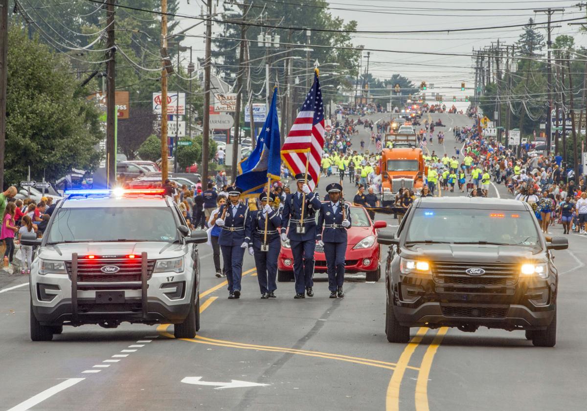Buhl Day parade.jpg