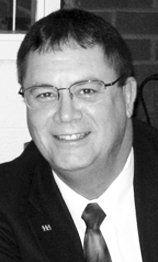Jim Raykie