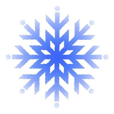 snow icon.jpg