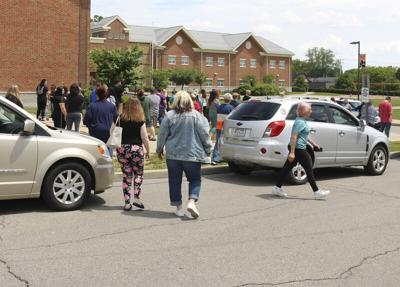 Sharon school district needs lesson in communications