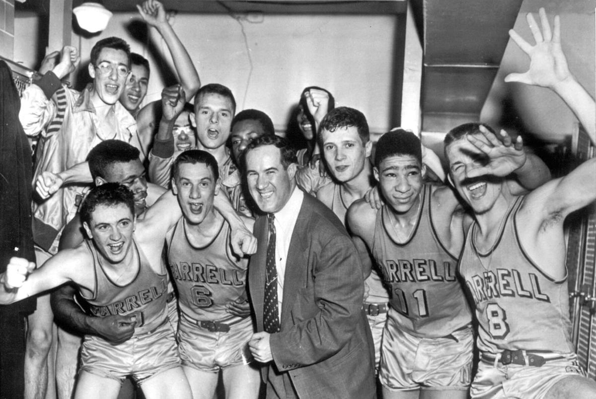 1954 farrell championship team.jpg