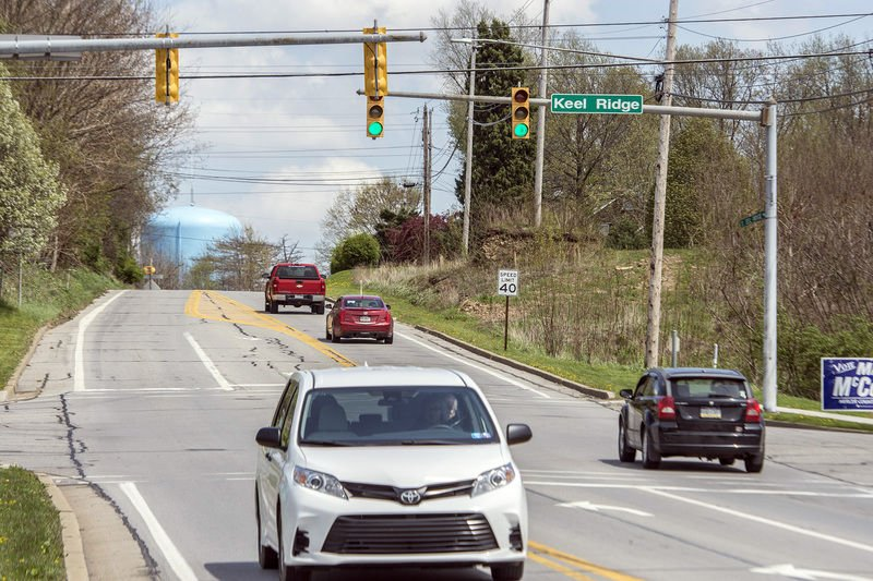Route 62 options to be focus of meeting