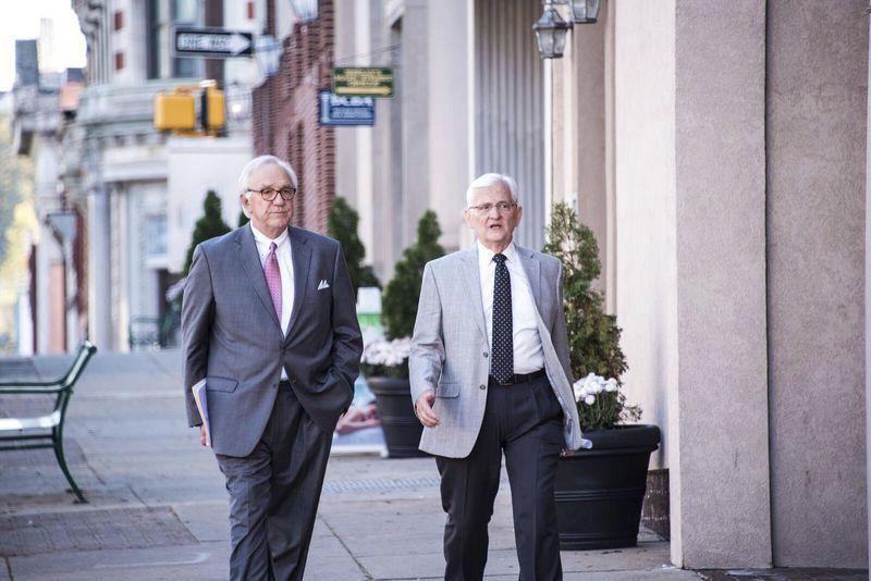 AG calls Karson case 'disturbing'