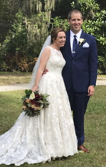 Volcano injures couple on honeymoon