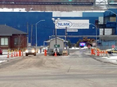 NLMK plans $80 million project