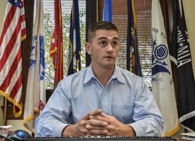 Bradley Alan New Veterans Affairs2.jpg