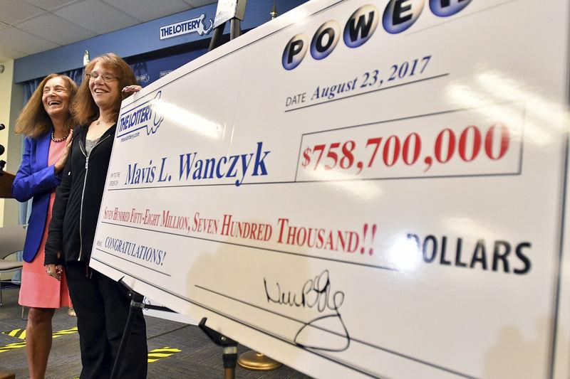 Sexual harassment poster massachusetts lottery