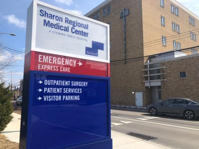 Hospitals prep for sick; virus reaches Trumbull County