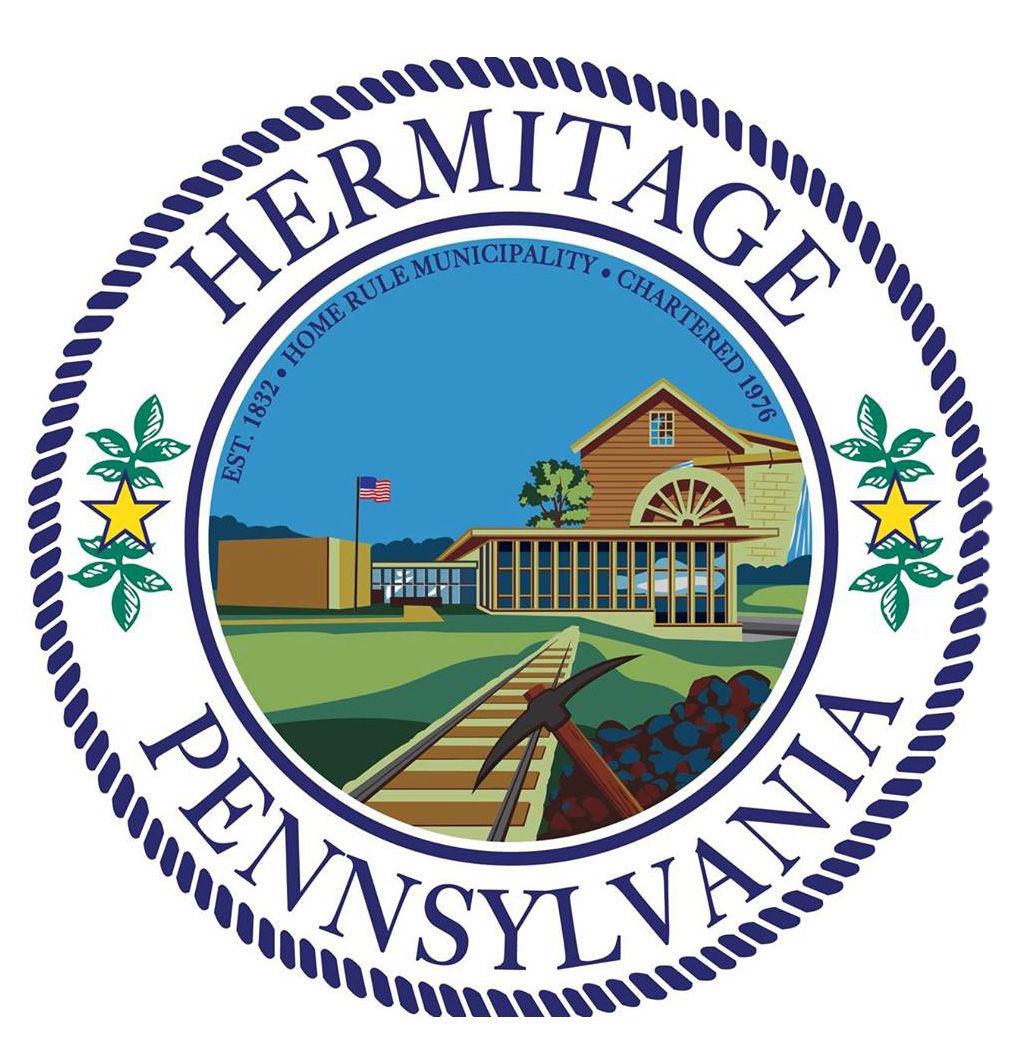 city of hermitage crest logo.jpg