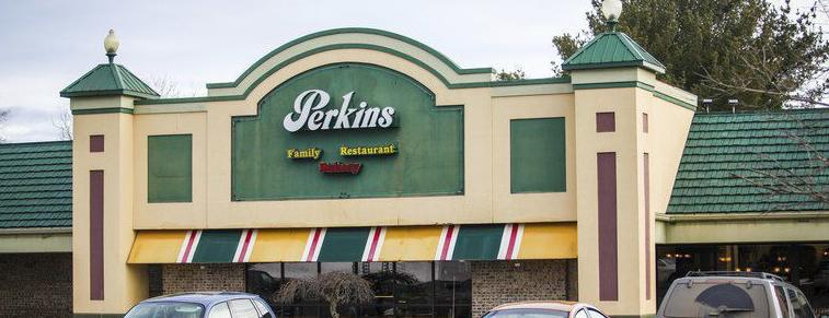 Area Perkins restaurants expected to remain open after