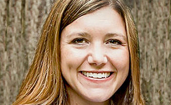 Jill Henning