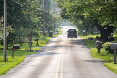 City weighs idea of restricting trucks on Superior Street
