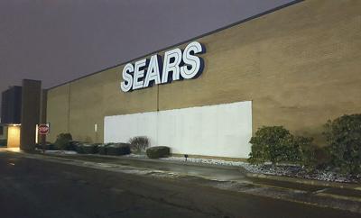 sears drivers ed memorial city mall