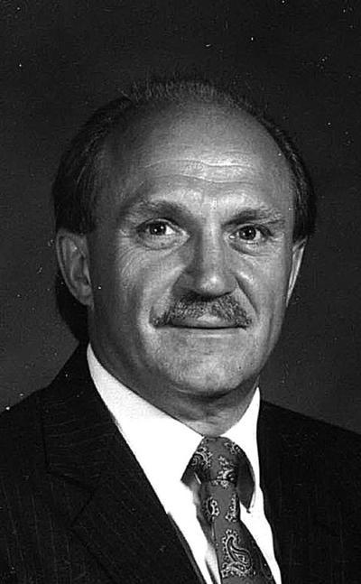 Albert Tremmel