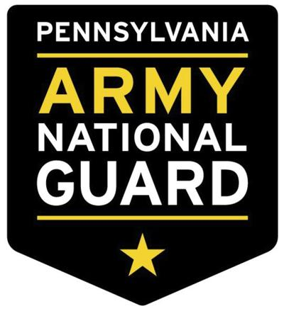 Pa. offers free tuition to National Guard families